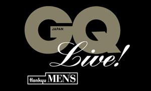 gqlive_logo