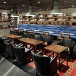 カフェ&ブックス ビブリオテーク ルミネ有楽町店
