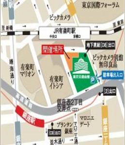 map_0128